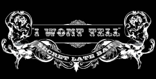 i-wont-tell