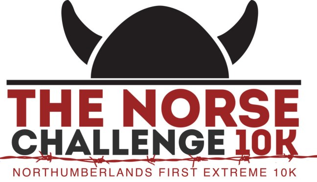 The-Norse-Challenge-10K