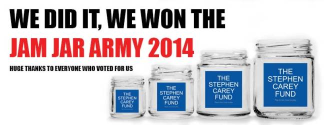 Jam-Jar-Army-2014-Winners-Facebook-Header